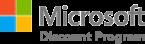 Microsoft Discount LATAM